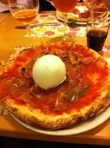 pizza-capuzzella-con