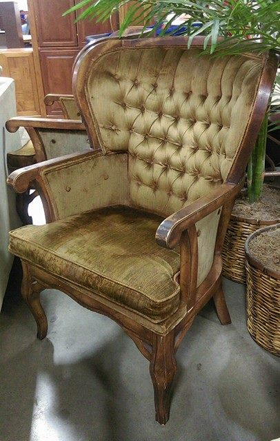 goodwill-chairs