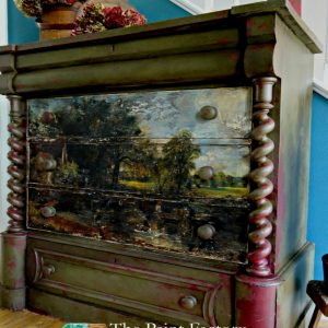 constable-dresser-two