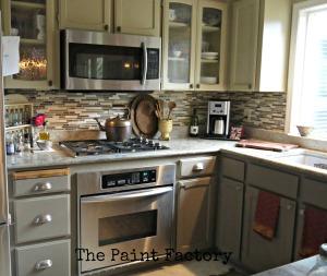 kitchen cabinets 002