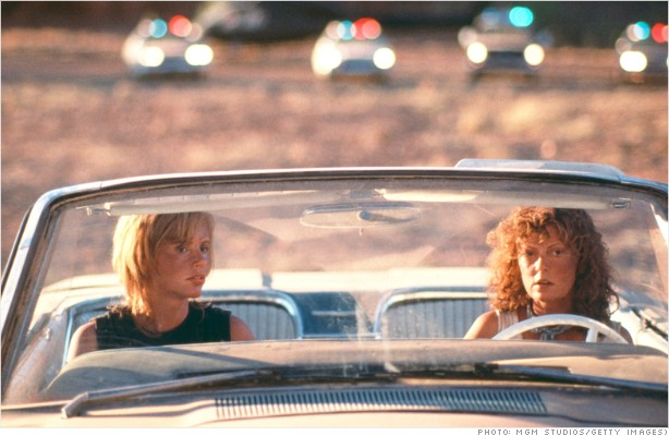 thelma-louise-thunderbird-blog