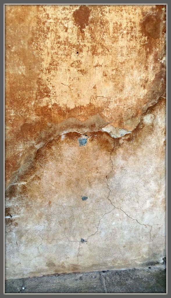 patina 2 frame