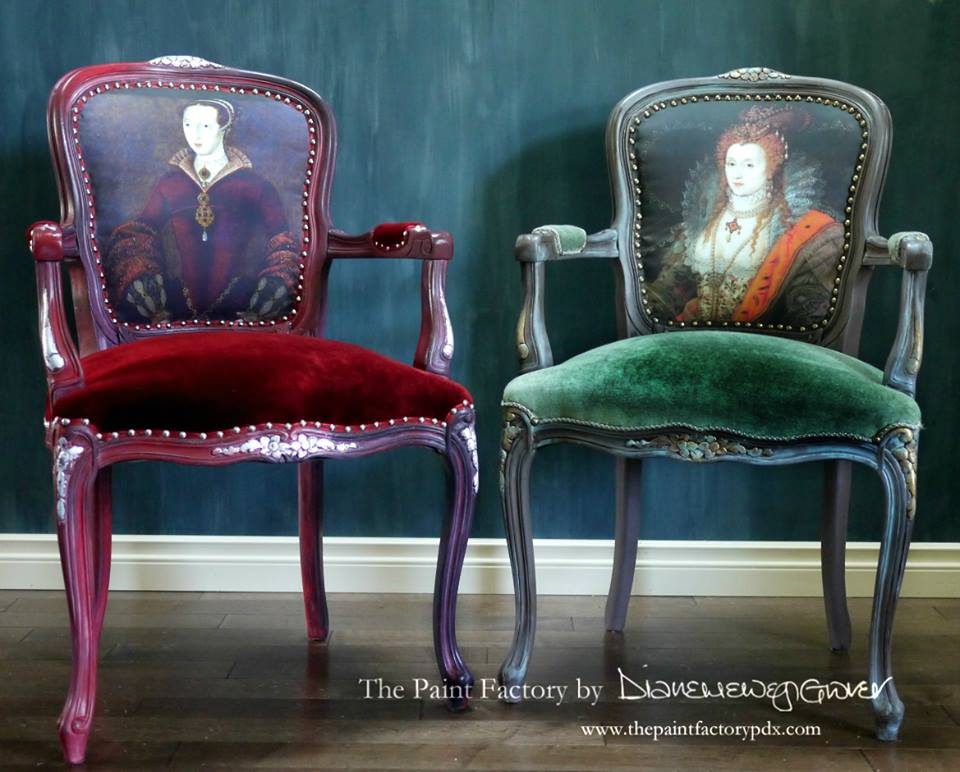 lady-jane-chair